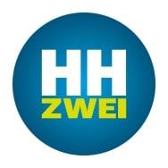 Logo von HAMBURG ZWEI