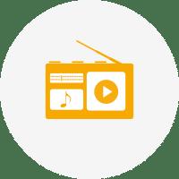 Gründe für Radiowerbung: Schnelligkeit und Flexibilität
