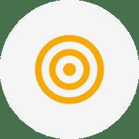 Gründe für Radiowerbung: Zielgruppenschärfe