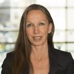 Corinna Schwarz