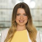 Kristina Schick