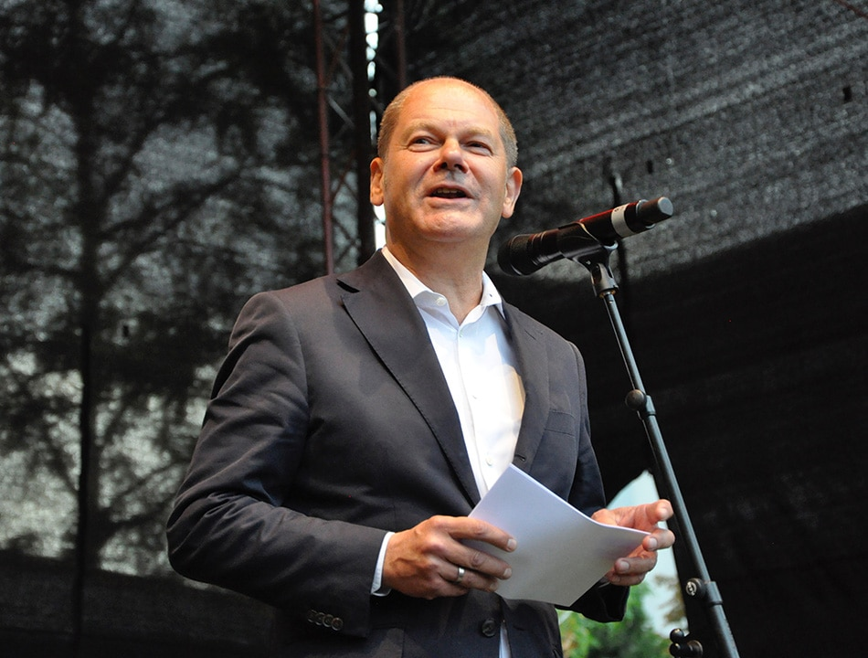 Foto: Wiebke Schenk