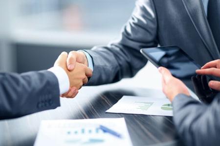 Jahresvereinbarungen bei der Planung von Werbeaktivitäten machen durchaus Sinn