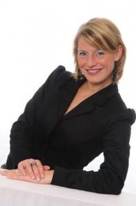Ein Gastbeitrag von Martina Burow, der Organistorin des Tannenbaumschlagens von more Event