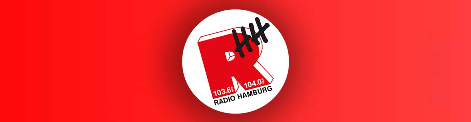 Radio Hamburg schneidet in der aktuellen ma 2017 Radio I gut ab. Sie sind der Lieblingssender in Hamburg.
