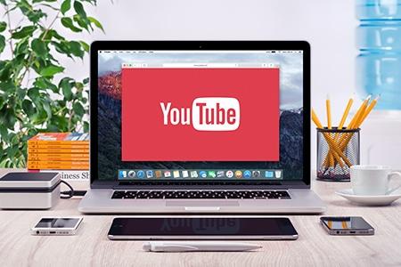 YouTube für Unternehmen - Spielregeln für erfolgreiche Video-Strategien