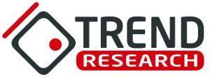 more Marketing arbeitet mit dem Marktforschungsexperten TREND RESEARCH zusammen.