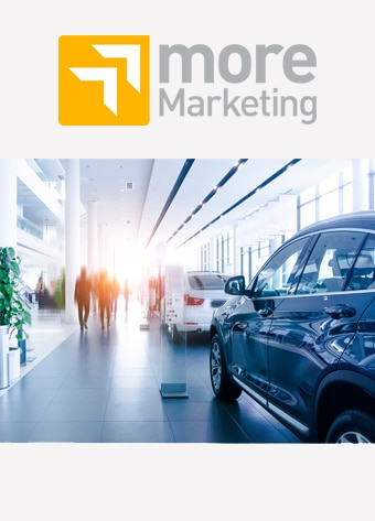 Autohändlerstudie 2018