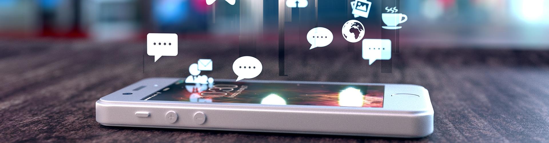 Negative Kommentare bei Social Media und wie man richtig darauf reagiert.