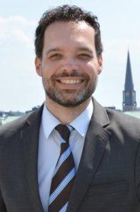 Patrick Tomforde von performanceLiebe erklärt im Interview mit more Marketing wie man online erfolgreich ist.
