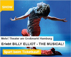 Screenshot: Radio Hamburg CLUB Newsletter