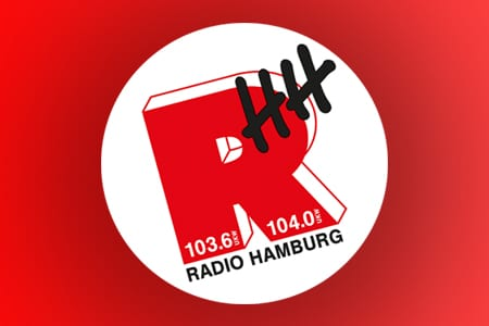 Radio Hamburg ist und bleibt laut ma 2017 Radio II Marktführer.