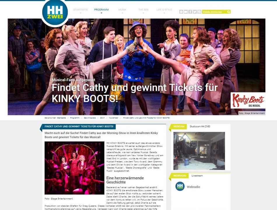171128 HH2 Kinky Boots Premiere_Folgseite 1