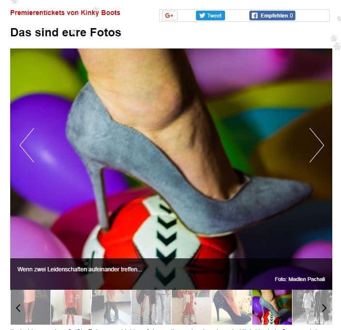 171201 RHH Foto 31 Kinky Boots