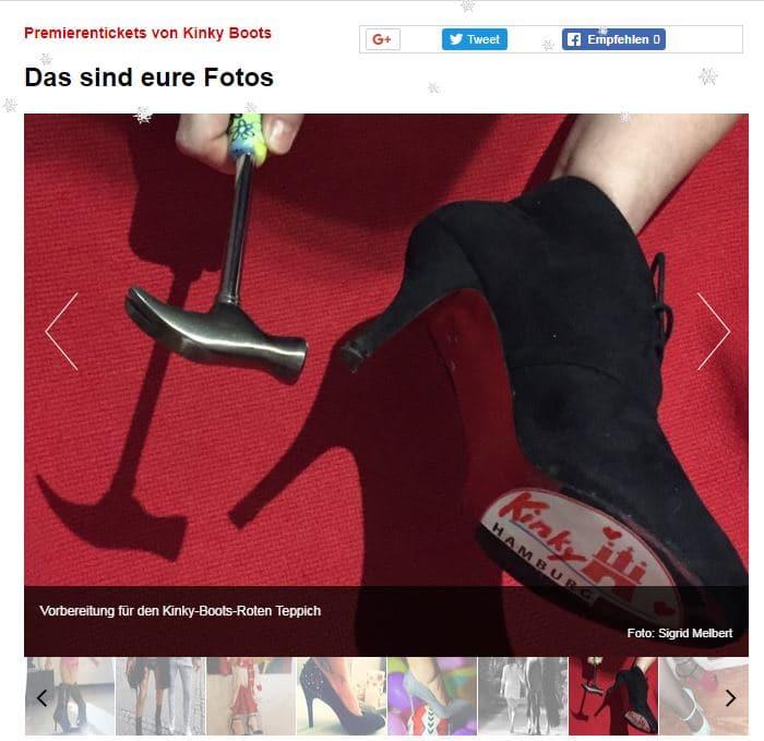 171201 RHH Foto 33 Kinky Boots