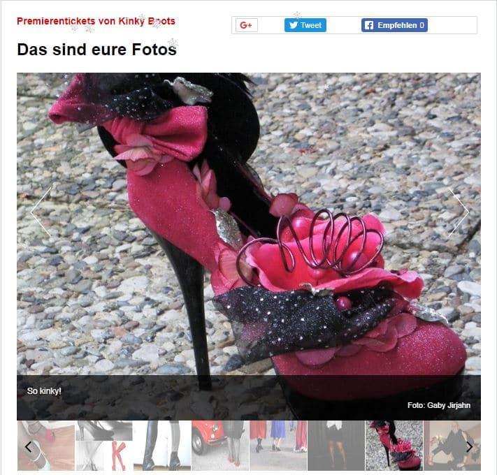 171201 RHH Foto 40 Kinky Boots