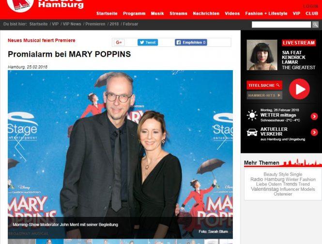 180226 RHH Premiere Mary Poppins Folgeseite 2