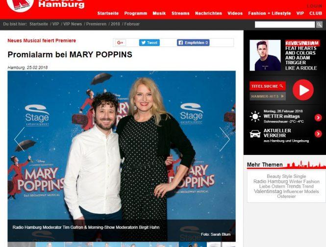 180226 RHH Premiere Mary Poppins Folgeseite 7