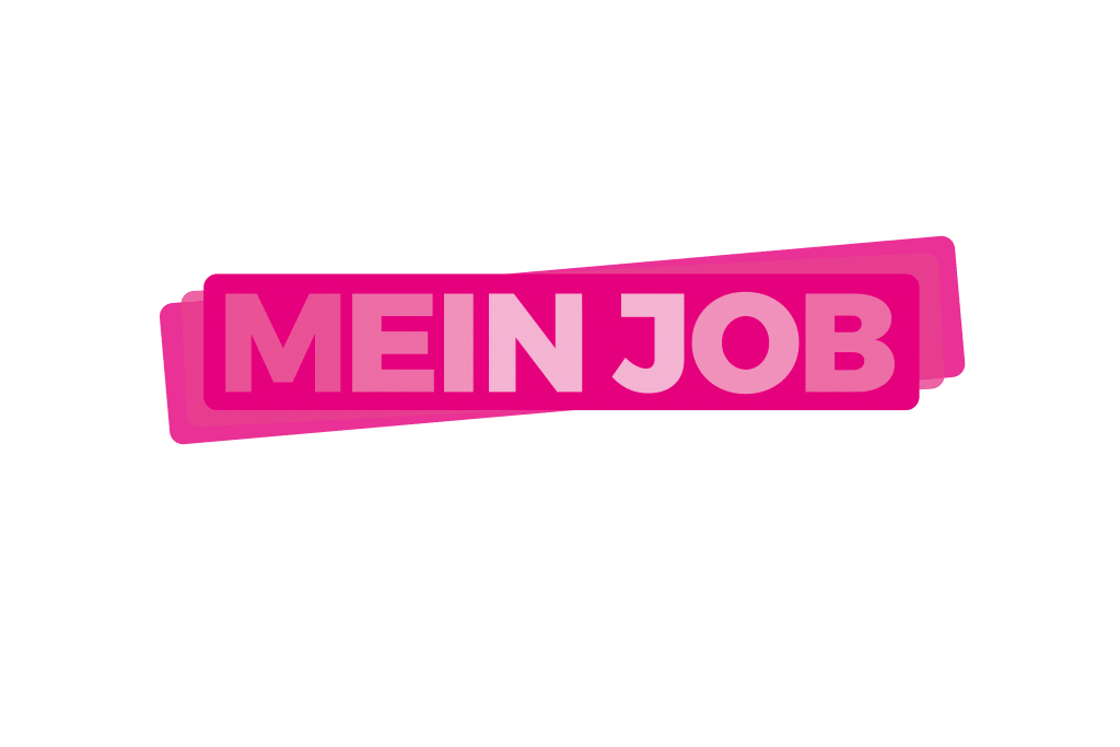 Mein Job in Hamburg - more Marketing