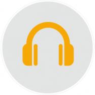 Online Audio