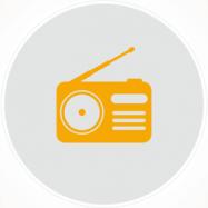 Radio_new