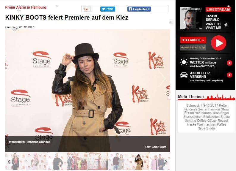 171204 RHH Kinky Boots Premiere Folgeseite 13