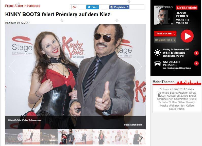 171204 RHH Kinky Boots Premiere Folgeseite 5