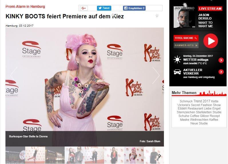 171204 RHH Kinky Boots Premiere Folgeseite 8