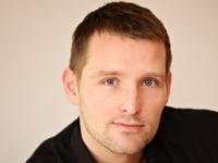 Danilo Höpfner, Vorstand von Mediascope Europe e.V. (Foto: privat)