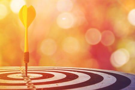 Zielsetzungen bei der Radioplanung Foto: Shutterstock