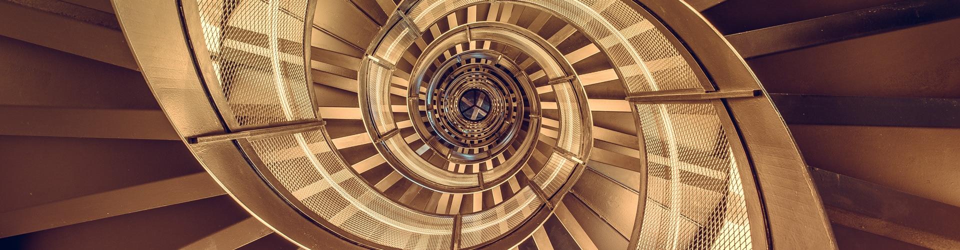 Per Hypnose abnehmen? HAMBURG ZWEI wagt das Experiment! Foto: Shutterstock