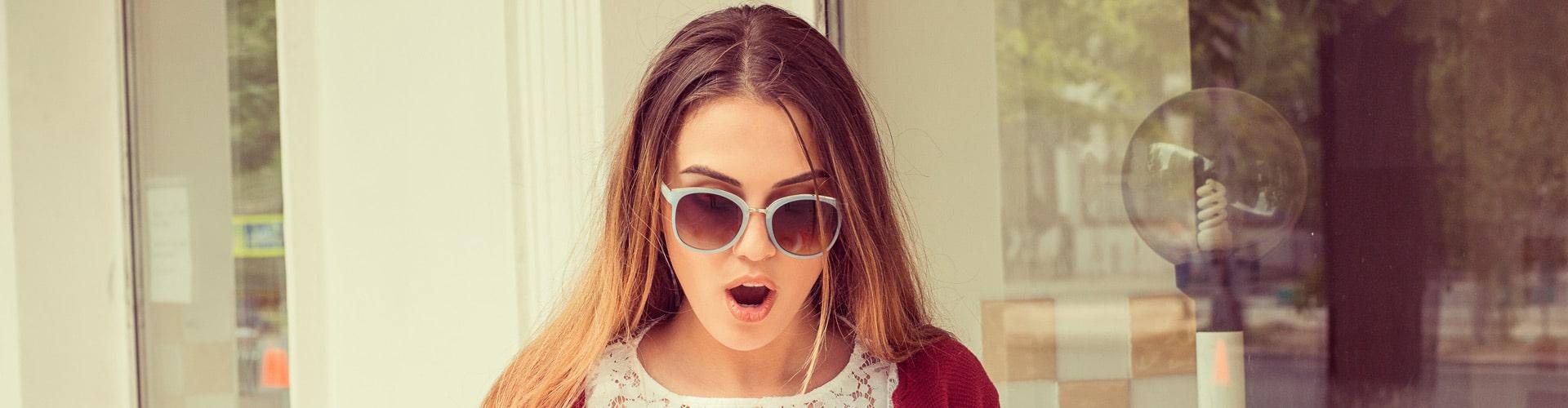 Das kann nur Radiowerbung Foto: Shutterstock