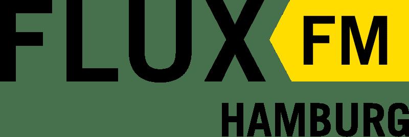 Werbung FluxFM Hamburg