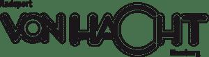 von Hacht Logo