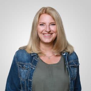 Birgit Hahn