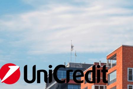UniCredit Radio Hamburg