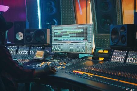 ma 2021 ip audio