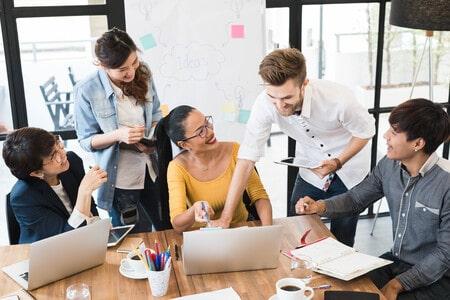 HR Tipps