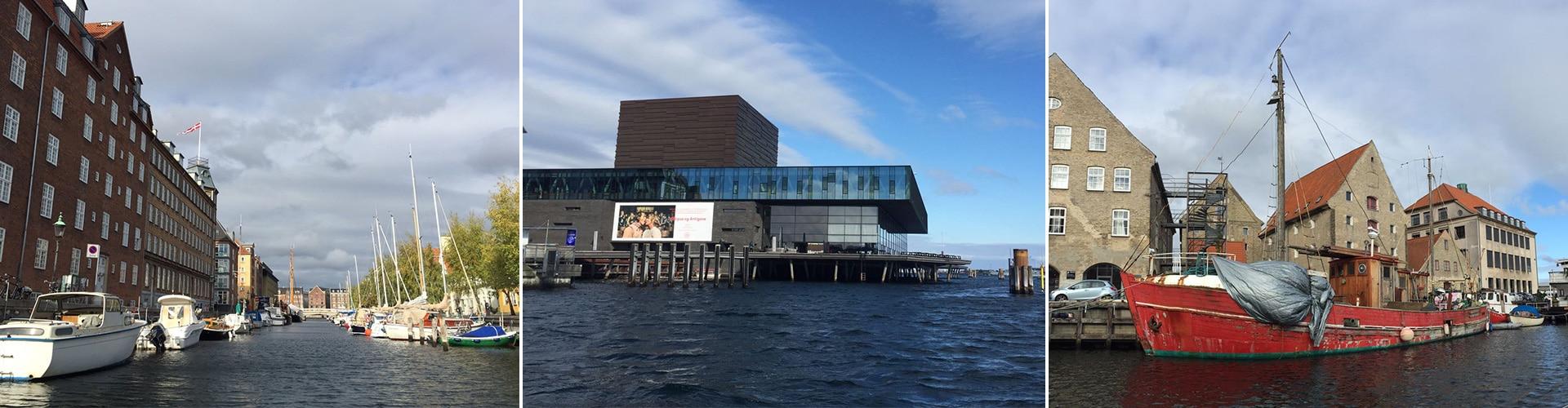 Mehr als nur Hot-Dogs: Bei Werbekampagnen von den Dänen lernen
